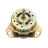 /product-detail/used-washing-machine-motors-single-phase-850961034.html