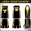 hot sale dri fit mens 100% polyester fashion basketball jersey quezon city philippines