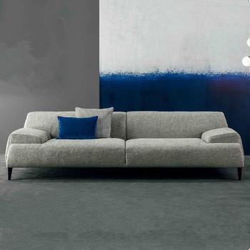 Cool Neue Konigliche Wohnzimmer Mobel Indische Sofa Designs Buy Indische Sofa Designs Royal Indian Sofa Neue Sofa Design Product On Alibaba Com Download Free Architecture Designs Momecebritishbridgeorg