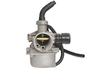 CARB 100cc Pitster Pro carburettor