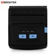 "3"" wifi Mobile Thermal Printer WH-M08"