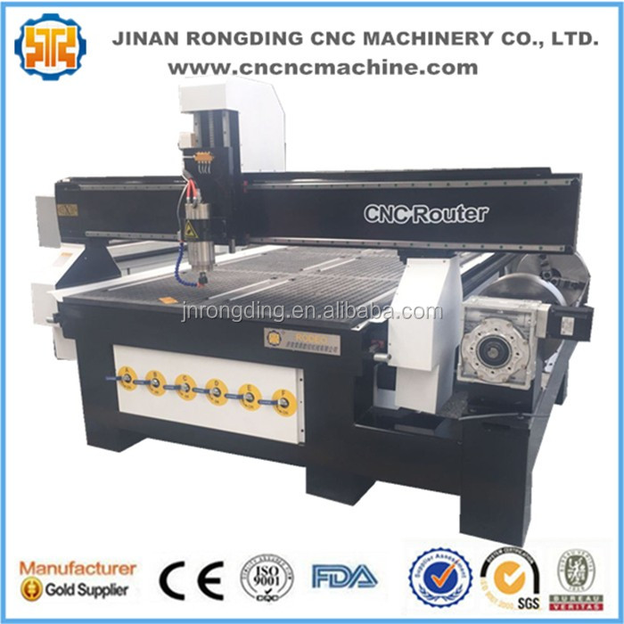 Factory sale <strong>cnc</strong> router china/plywood <strong>cnc</strong> cutting machine/wood <strong>cnc</strong> 1325
