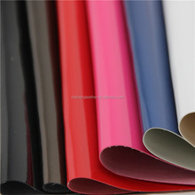 PVC Artificial Leather for bag (A970-1)