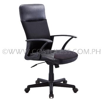 Silla De Igo Calidad Product On Sillas Asientos 1 Buy Oficina deWrCBox