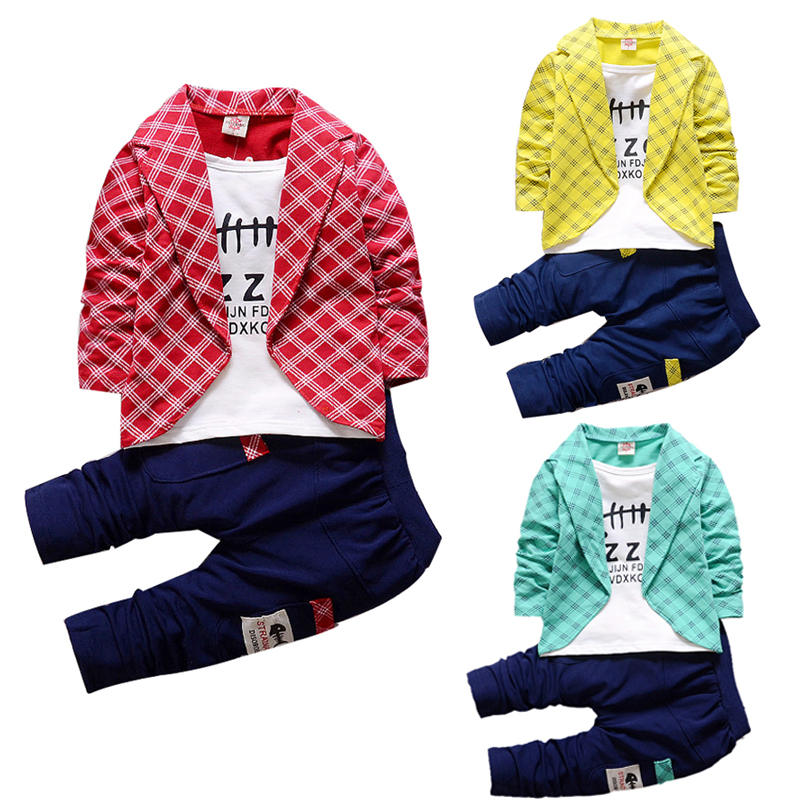 Toddler boy clothes online
