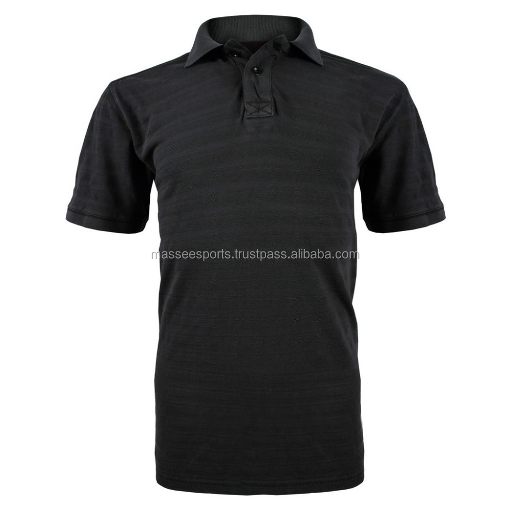 Custom Dry Fit Polo Shirt Custom Dry Fit Polo Shirt Suppliers And