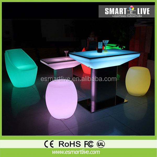modern bar chairs prices,LED bar lounge chairs,sex furniture flexible plastic edge trim