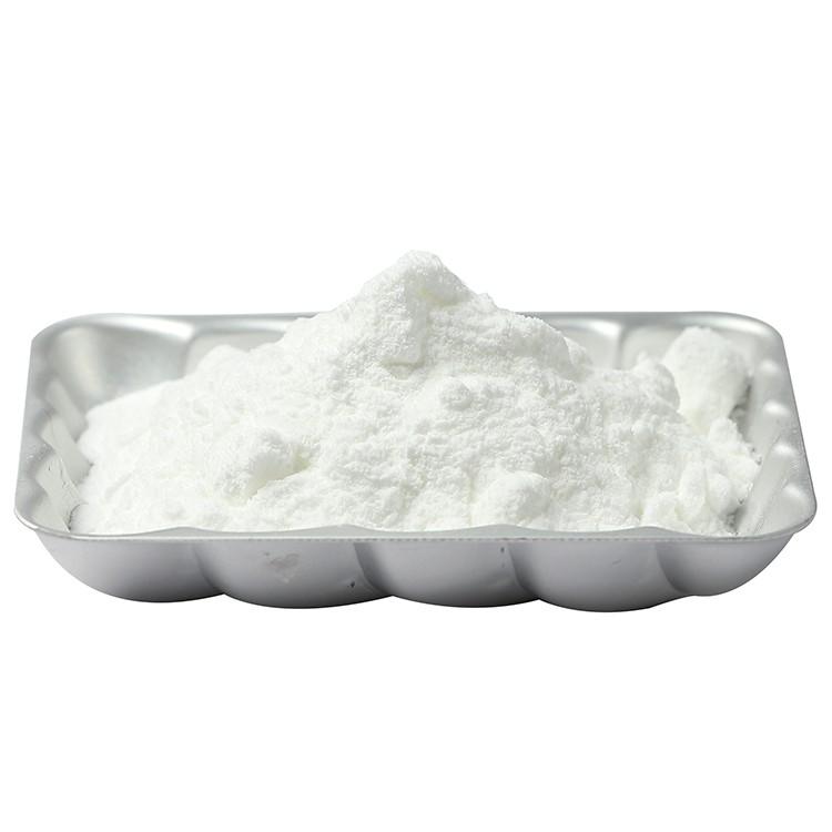High Quality chelated zinc powder chelated zinc 10-12% fertilizer DTPA-Zn 12 for soil