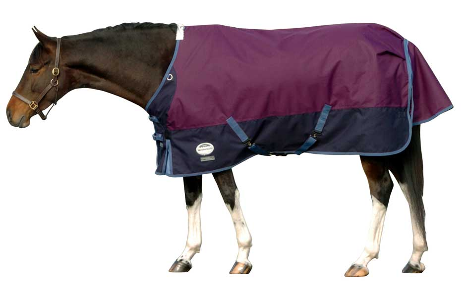 Horse Rugs Blanket Product