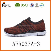 Best Quality top brand running shoes for women