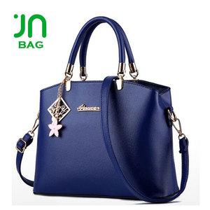 1b749cb8d314 Ladies College Handbags