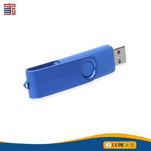 Real Capacity OTG 1gb 2gb 4gb 8gb 16gb 32 Gb Usb Stick Funny Usb Flash Drive