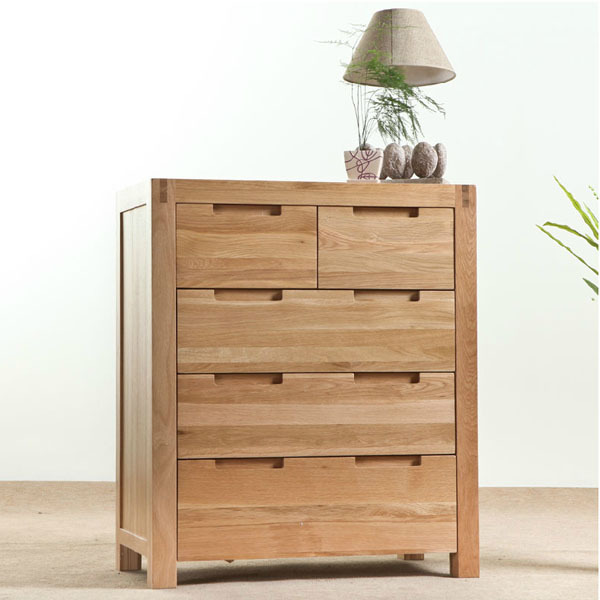 Cheap Wood Furniture India find Wood Furniture India deals on