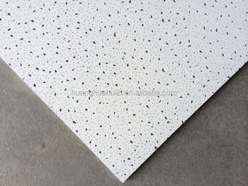 Sound Absorption Mineral Fiber False Ceiling Acoustic Mineral Fibre Ceiling Tiles Buy Mineral Fiber Acoustic Ceiling Tiles Mineral Fiber Acoustical