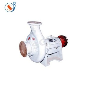 XH Series Single-case Circulation Centrifugal Electric Water Pump