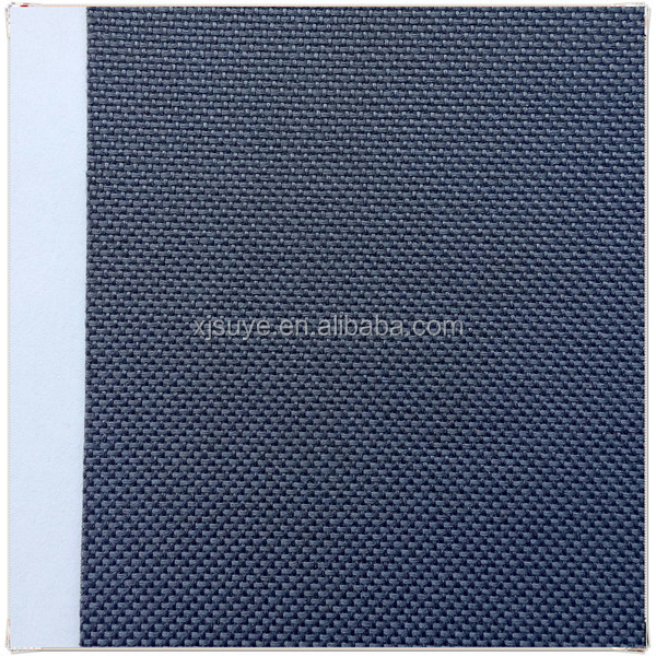 600D wholesale cheap 100% poly diamond check oxford fabric for sports shoes