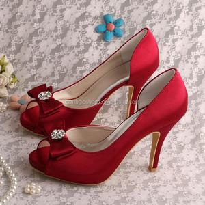 2623a6d85cf China 2013 bridal shoes wholesale 🇨🇳 - Alibaba