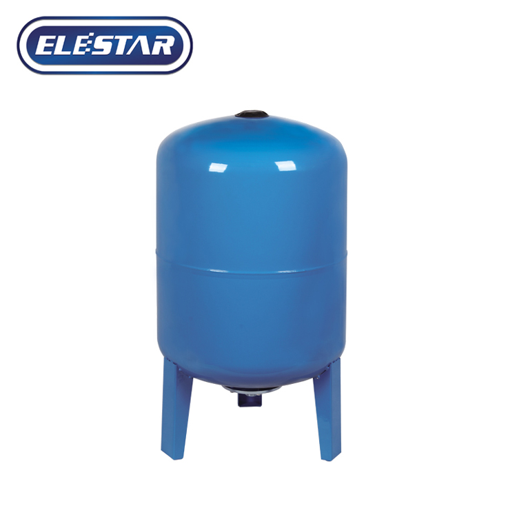 stainless steel expansion vessel water pressure tank Thermal Expansion Tanks