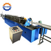 Cnc Light Gauge Steel Sheet Truss Roll Forming Machine