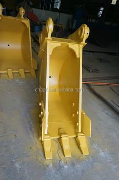 Kubota Mini Excavator Bucket/ Excavator Rotating Bucket/ Kubota Excavator -  Buy Kubota Mini Excavator Bucket,Excavator Rotating Bucket,Kubota