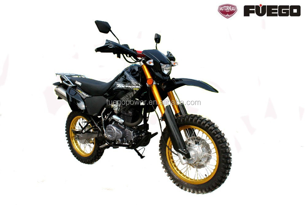 off road bike Guinness Record Motorcycles very cheap dirt bike 200cc,250cc dirt bike cheap,250cc dirt bike motorcycle
