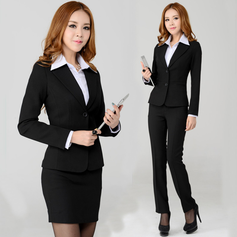 Lands' End Business is the leading provider of corporate apparel & business uniforms.