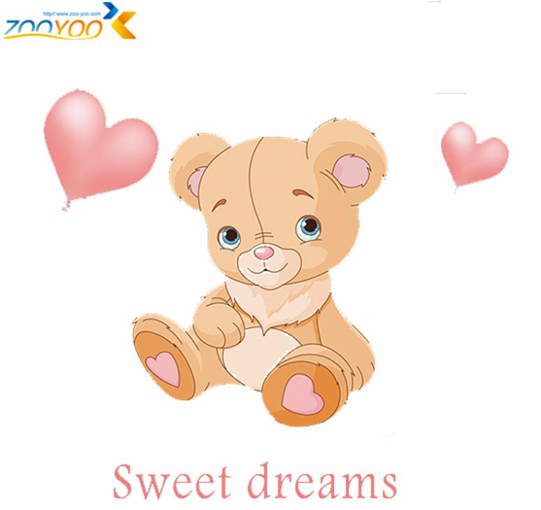An essy for kids on a sweet dream