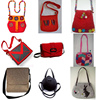 Felt Mobile Phone Bag , Eco Felt Bag