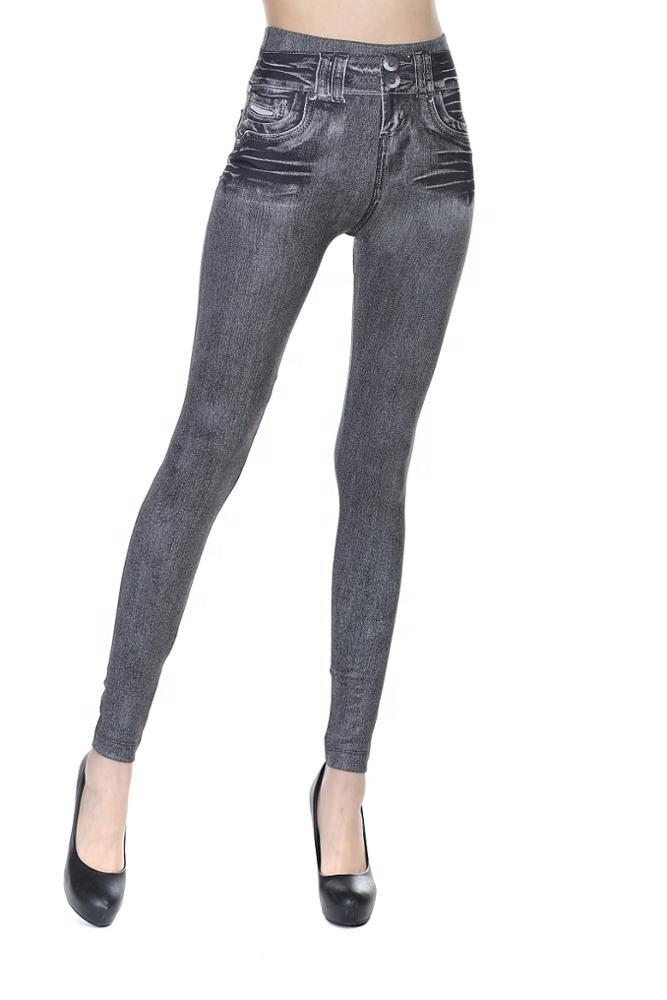 156e8b63 China printed sexy leggings wholesale 🇨🇳 - Alibaba