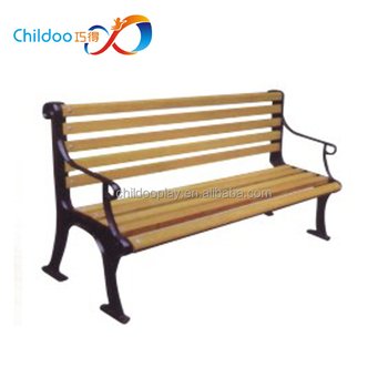 Wondrous China Wooden Cast Iron Park Bench Parts Buy Park Bench Cast Iron Park Bench Parts Leisure Chair Product On Alibaba Com Caraccident5 Cool Chair Designs And Ideas Caraccident5Info
