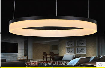 Howsale modern design round acrylic pendant lightd8090cm led howsale modern design round acrylic pendant lightd8090cm led ceiling light aloadofball Image collections