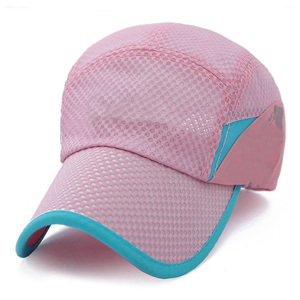 8b6f10d2 Wholesale Running Cap, Suppliers & Manufacturers - Alibaba