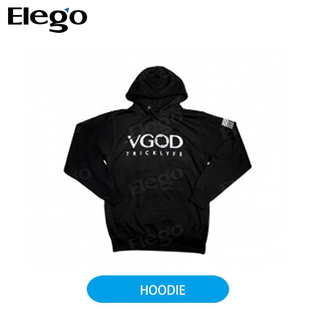 Elego New Seller Vgod Hoodie Black Smlxlxxl Buy Champion Full Zip Hooded Jacket Hitam S Hoodiehoodievgod Product On