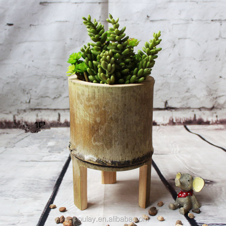 catlogo de fabricantes de florero de bamb de alta calidad y florero de bamb en alibabacom