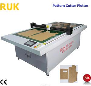 Digital Wood Cutting Machine Digital Wood Cutting Machine Suppliers
