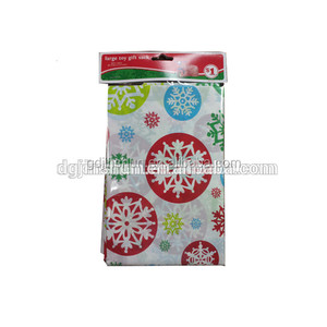 Shrink Wrap Gift Bags Supplieranufacturers At Alibaba