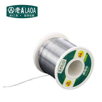 45% Tin Solder Wire for welding diameter 0.5mm-2.3mm solder helper