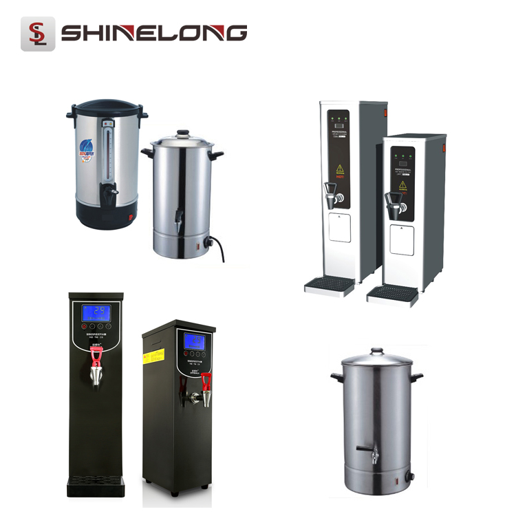 Water Boiler For Tea Shop, Water Boiler For Tea Shop Suppliers and ...