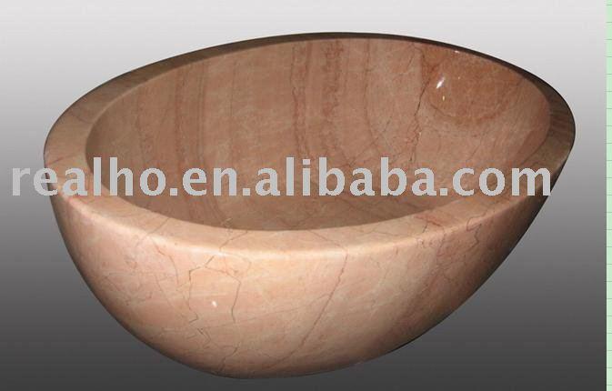 Limestone Bath, Limestone Bath Suppliers and Manufacturers at ...