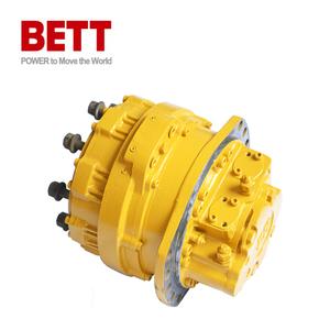 China Hydraulic Motor Models, China Hydraulic Motor Models
