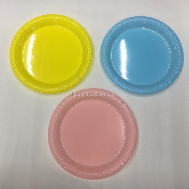 China plastic plastic plates. products below. 7\u0026quot;/9\u0026quot;/10\u0026quot;/12.5\u0026quot; ... & Buy Cheap China plastic plastic plates Products Find China plastic ...