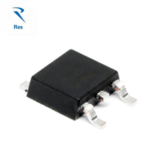 FDD6612A transistor 30 V 30A N ChanneL 15 mOhms POWER <span class=keywords><strong>mosfet</strong></span>