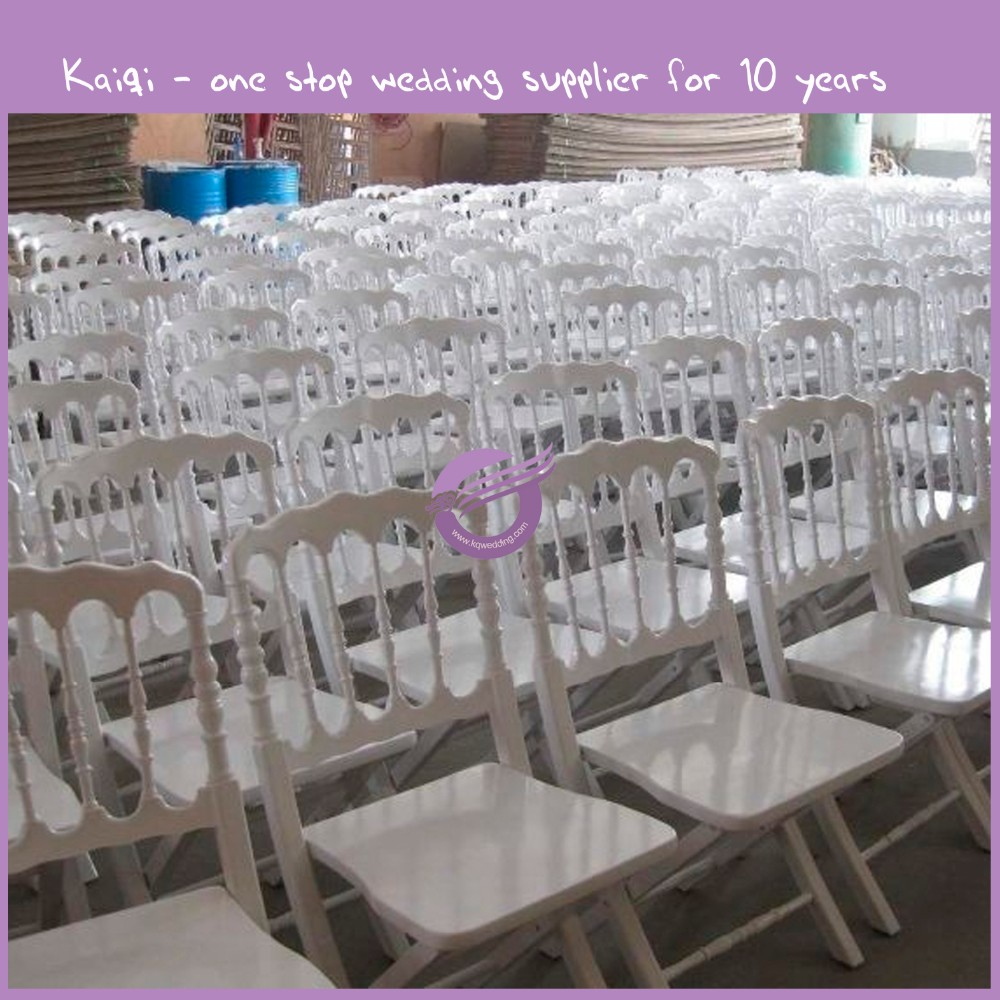 K5048 Hot Sale Napoleon Wooden Used Folding Chairs Wholesale Chairs Buy Nap