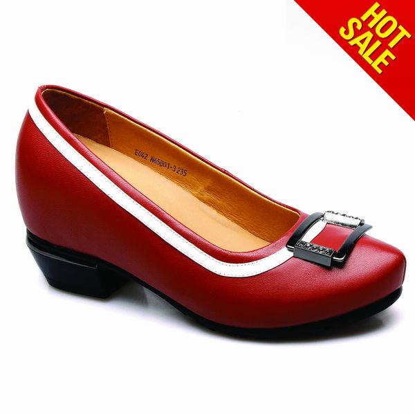 womens for shoes shoes shoes women Women 6vIzqz