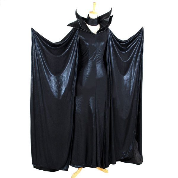 Cheap Maleficent Costumes Find Maleficent Costumes Deals On
