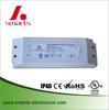 triac dimmable indoor driver 500mA 10w constant current led power supply