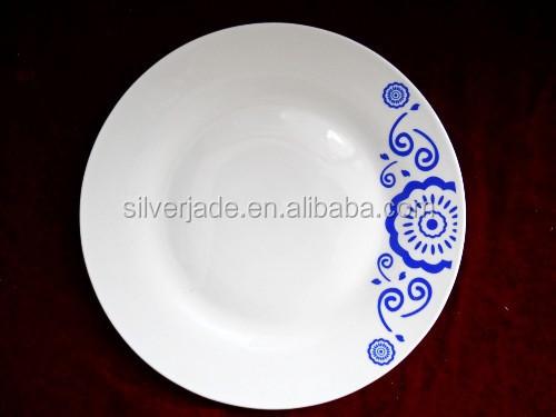 Tunisian Pottery u0026 Ceramics Dinnerware Tunisian Pottery u0026 Ceramics Dinnerware Suppliers and Manufacturers at Alibaba.com & Tunisian Pottery u0026 Ceramics Dinnerware Tunisian Pottery u0026 Ceramics ...