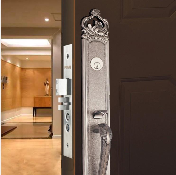 Cerraduras para armarios puerta de entrada cerradura fuyu - Cerraduras para armarios ...