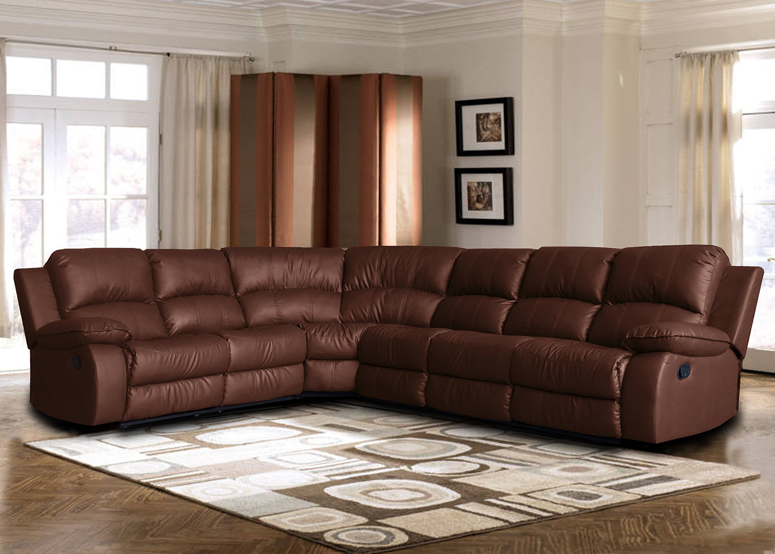 your for profile sofa pictures discount sectional room buy with low large recliners in sofas living of perfect simple