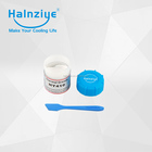 Synthetic Compound High Temperature Thermal Grease High Performance Thermal Synthetic High Temperature Grease Compound